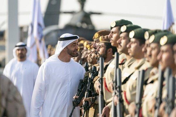نقش مخرب امارات در یمن و لیبی؛سودایی کهبن زاید در سر می پروراند