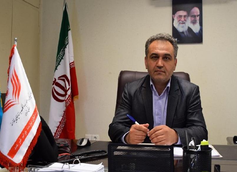 در ایام بحران کرونا 101 نفر زندانی نیازمند جرایم غیرعمد استان تهران آزاد شدند