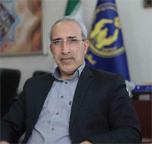 مدیر کل کمیته امداد استان کرمانشاه : کرمانشاهیان بیش از 26 میلیارد تومان به جشن نیکو کاری یاری کردند
