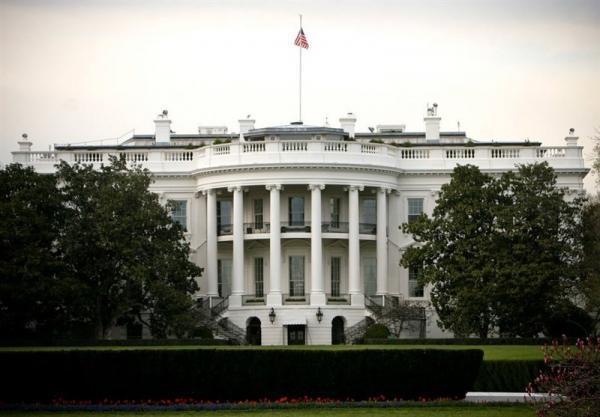 کاخ سفید: بایدن در زمان مناسب با پوتین دیدار خواهد کرد