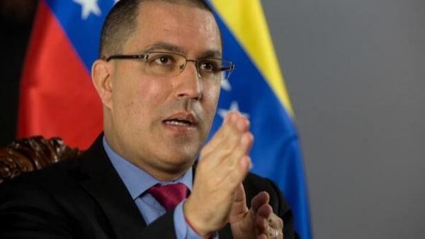 تحریم ها دسترسی ونزوئلا به واکسن کرونا را سخت نموده است